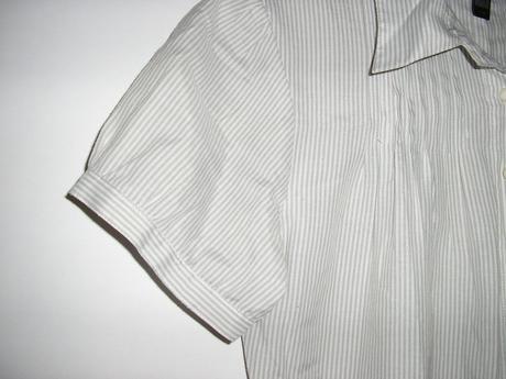 222. Dámske šaty, S