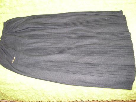 250. Plisovaná sukňa Giovani , M
