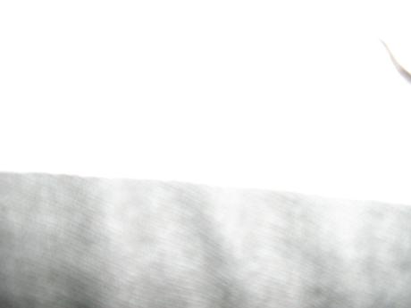 272. Balík elegantných pánskych nohavíc, XXL