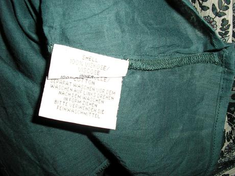 348. Šaty alebo tunika Body Needs, 46