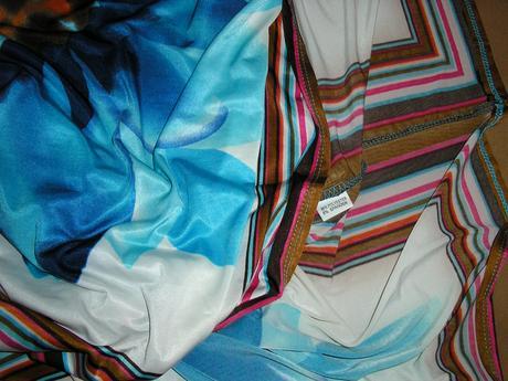 388. FG Faschion šaty , S
