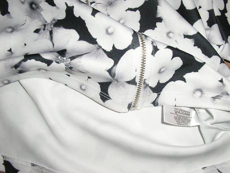 397. Select dvojdielné šaty , 44