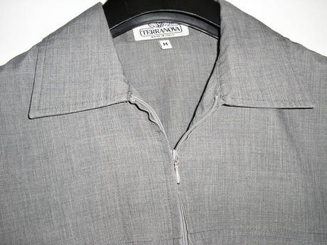 475. Pánska košeľa                          , M