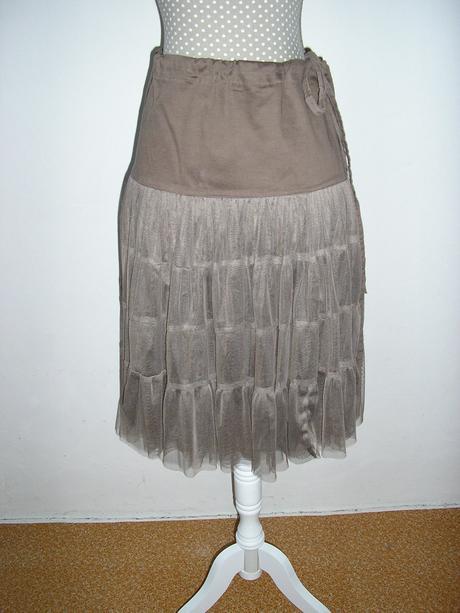 495. Vero moda sukňa, M