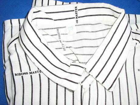 559. košeľa , M
