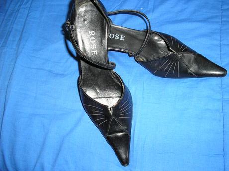 627. sandálky                   , 38