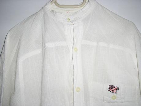 673. košeľa, XL