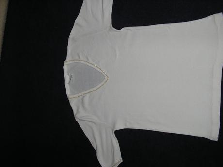 682. Diev. tričko          , 140