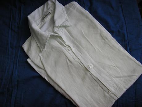 815. Terranova košeľa, L