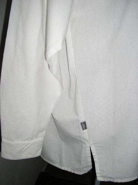 986. Košeľa , 50