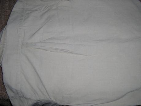 990. Century košeľa, 35