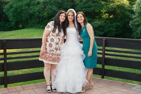 Svatební šaty Pronovias Leante 34/36, 34
