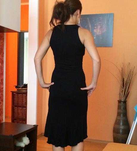 Saty zn. Andrea Martini, 36