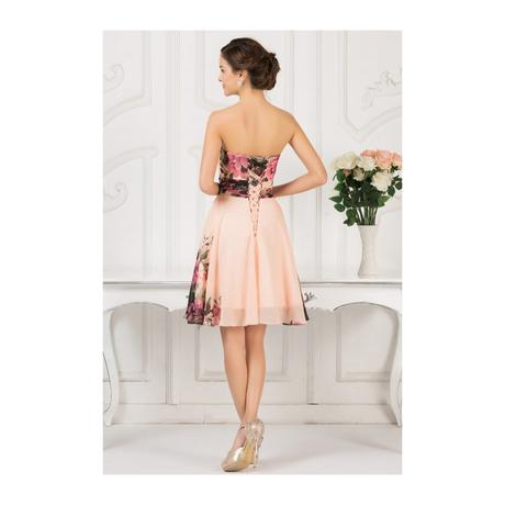 Spoločenske šaty, 38