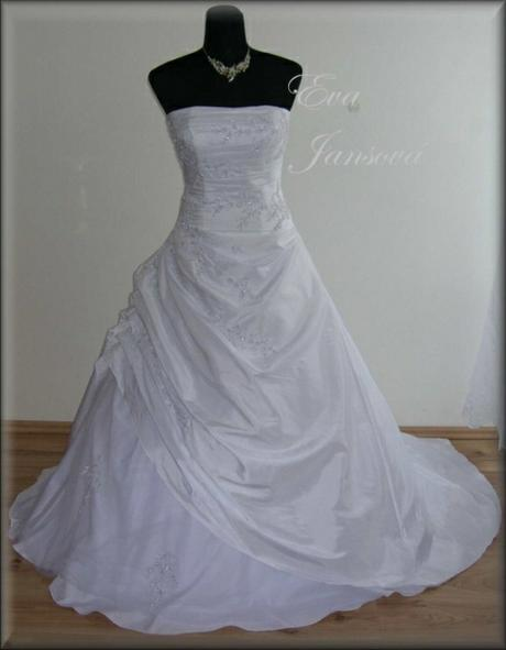 la sposa sandalo, 38