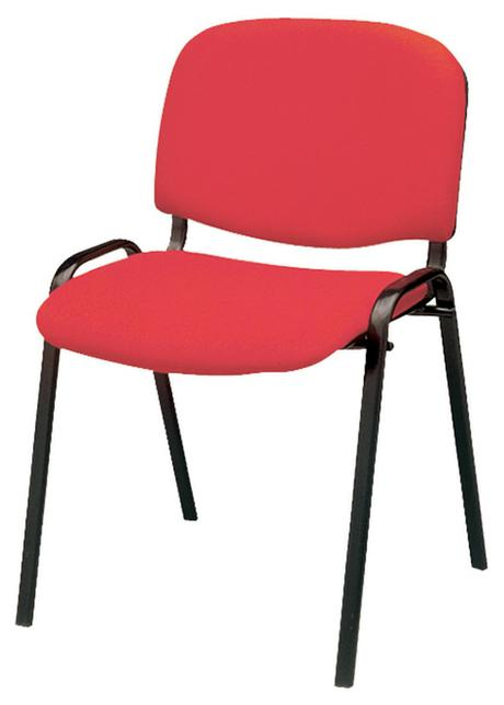 potahy na židle 4 druhy,