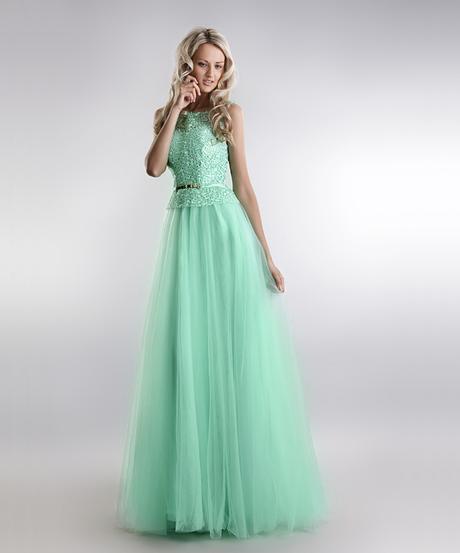 Společenské šaty Juliette vel 36, 38, 40, 38