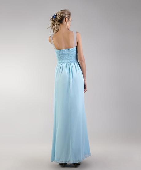 Společenské šaty Maxime vel 36, 38, 40,42,44, 40