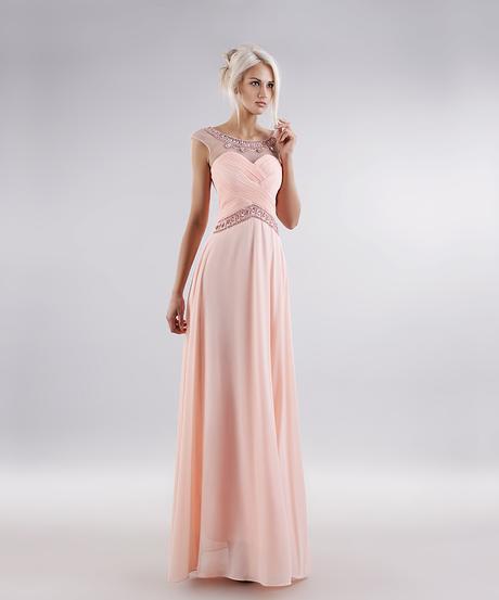 Společenské šaty- prodej, 40