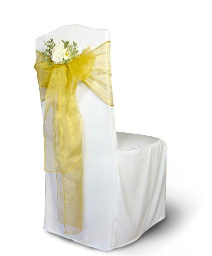 Svatební výzdoba,