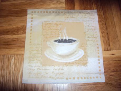 Obrazky kava,