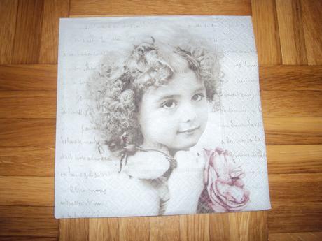 Obrazok anjeliky,
