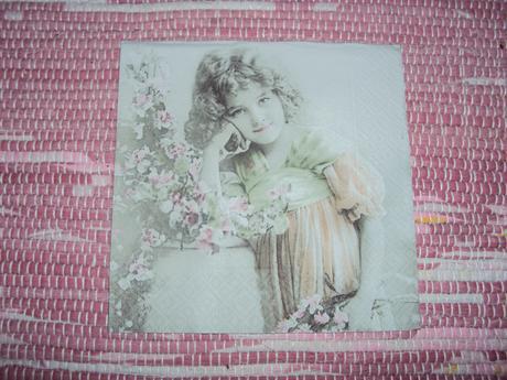 Obrazok anjeliky dievcatka,