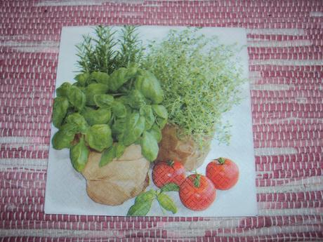 Obrazok paradajka,paprika,chili,