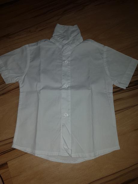 Košile vel. 98, 98