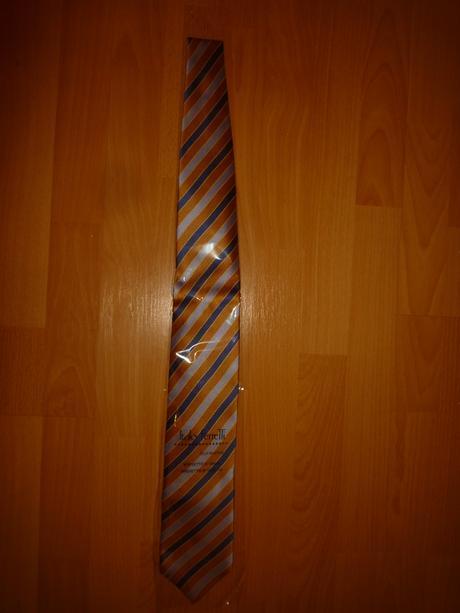 Elegantna kravata Italo Ferretti, M