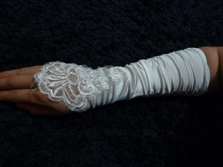 3. svadobné šaty, 40