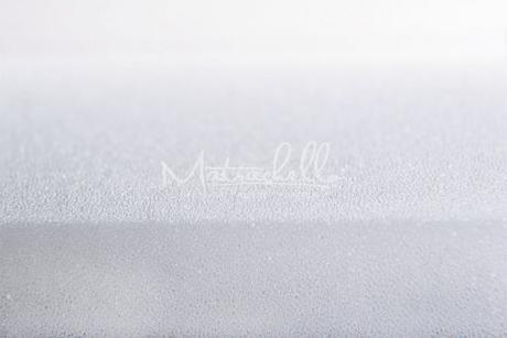 Dětská matrace Matrachello Talia rozměr 120x60 cm,