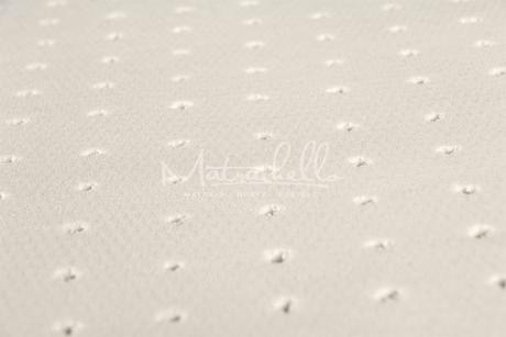 Matrace Matrachello Andromeda 80x200 cm,