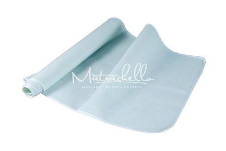 Matrachello chránič pod matraci 70/80/90x200 cm,