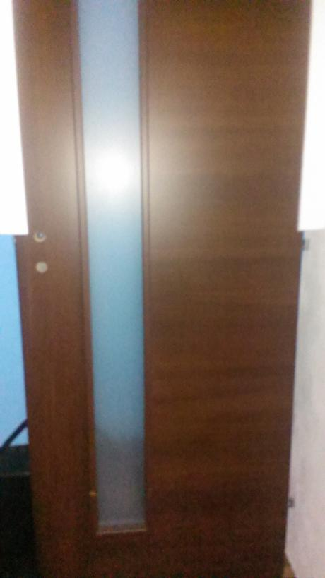 Dvere 70 cm,