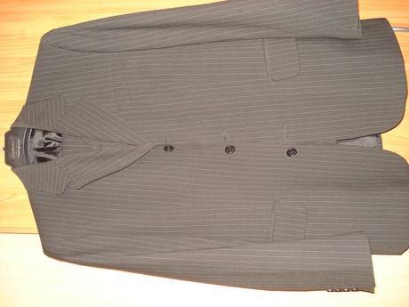 Oblek 176-96, M
