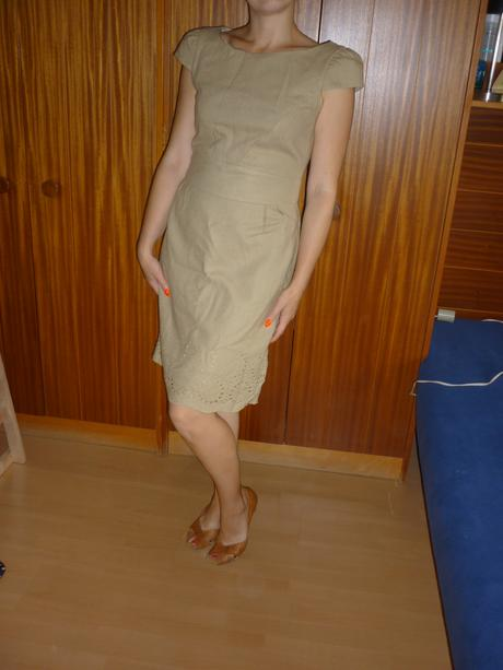 jar-jesen saty orsay, 36