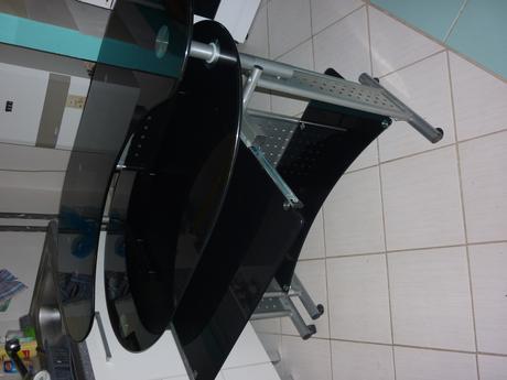 PC stolik,