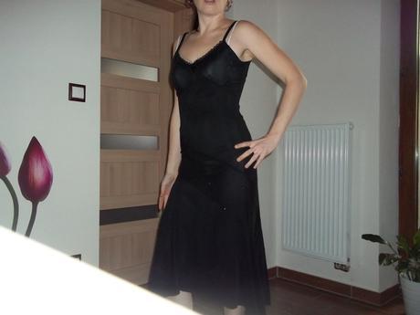 Šaty nejen na ples, 38