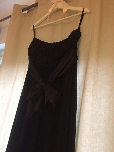 Plesové šaty Ever Pretty , 38