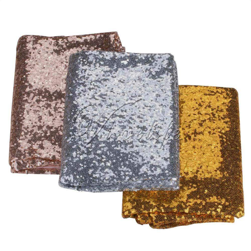a2518c9803f3 Látka metráž glittery - rôzne farby - predaj