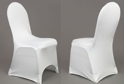 elastické návleky na stoličky ,