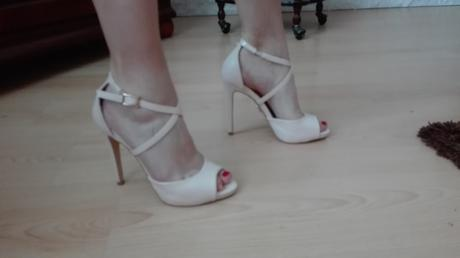 Sandále  lipsy, 37