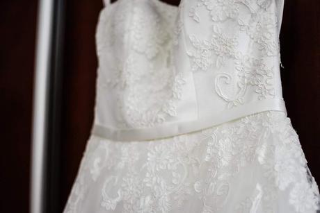 Svadobné šaty Eva Utkina, 36