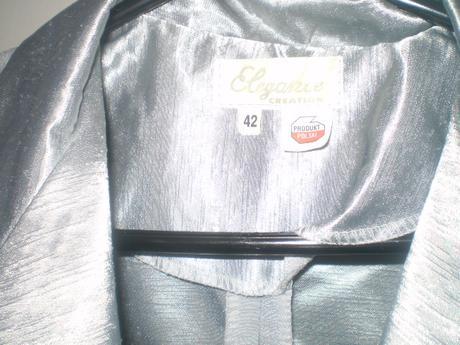 spolocensky kostym c.42, 42