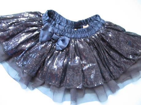 reserved suknička , 104