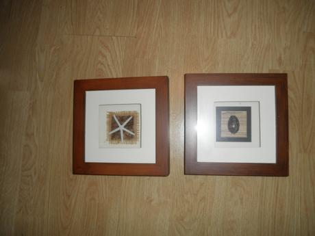 obrázky(cena za obidva),