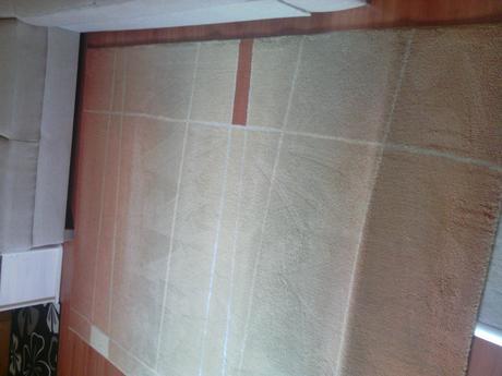 kvalitny koberec zn. mistral 230x170 cm -kvalitný ,
