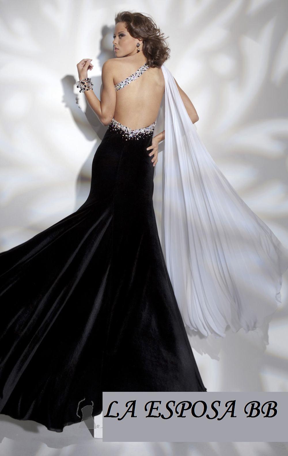 29650f410979 Spoločenské šaty extravagantné