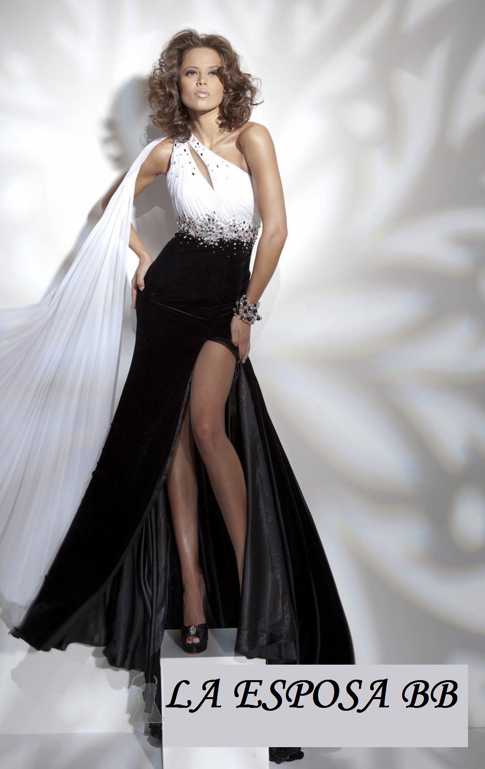 72b768ec69a6 Spoločenské šaty extravagantné